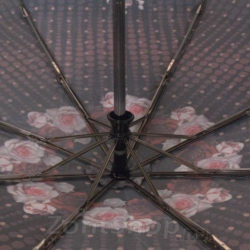 Зонт автоматический Три слона 114