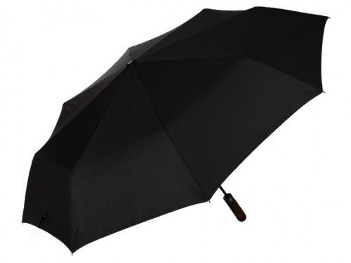 Зонт мужской большой Три слона 7805