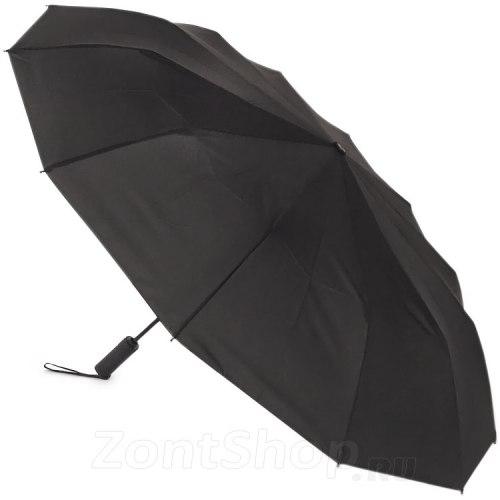 Зонт мужской 12 спиц Три слона 8120