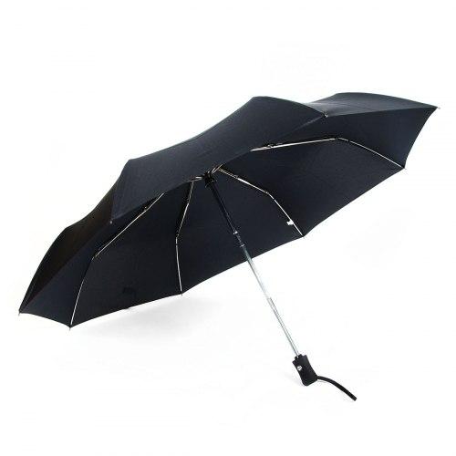 Зонт мужской большой Три слона 5795