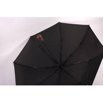 Зонт полуавтомат Zest 43630