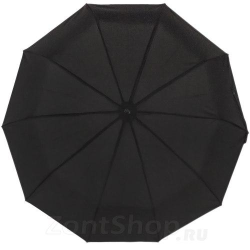 Зонт мужской автоматический Trust 31550