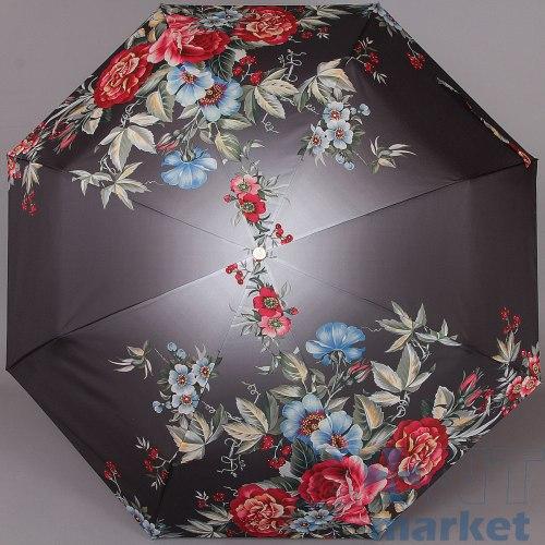 Зонт автоматический Trust 31475 Ягоды