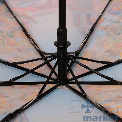 Зонт автоматический Trust 31475 пастель
