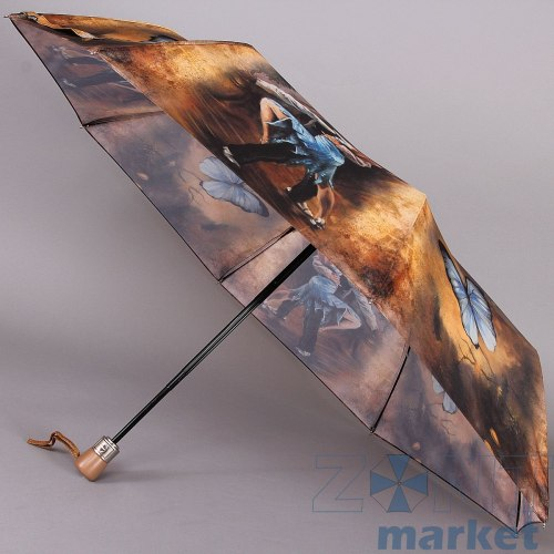 Зонт автоматический Trust 31475 танго