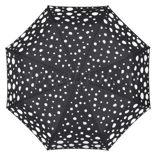 Зонт с проявляющимся рисунком RAINDROPS 733817