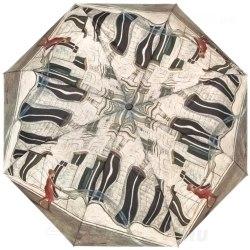 Зонт женский автомат Lamberti 73947 Бесконечность