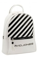 Рюкзак женский David Jones 5965