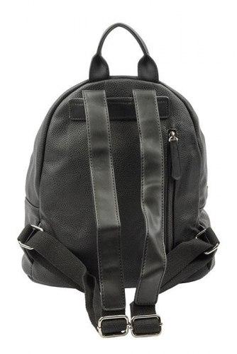 Рюкзак женский David Jones 5484