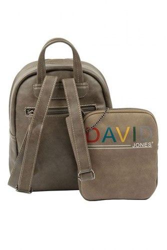 Рюкзак женский David Jones