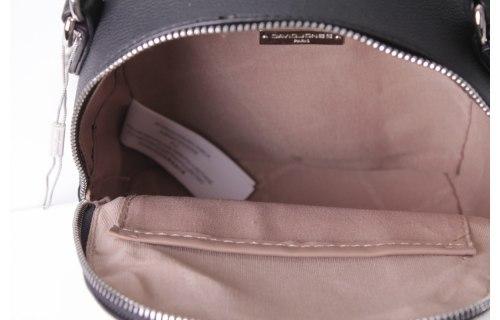 Рюкзак женский David Jones 5150