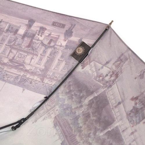 Зонт женский автомат Lamberti 73745 Дорога