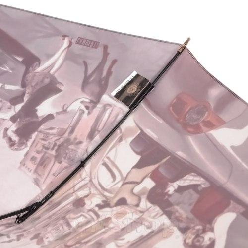 Зонт женский автомат Lamberti 73745 Девушки в городе