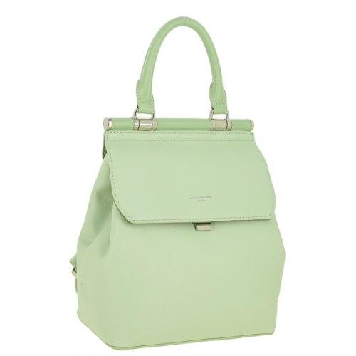 Рюкзак женский David Jones 6309-2