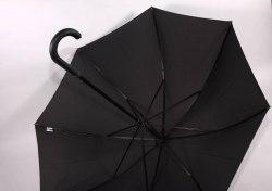 Зонт трость 2-я спица Zest 41540