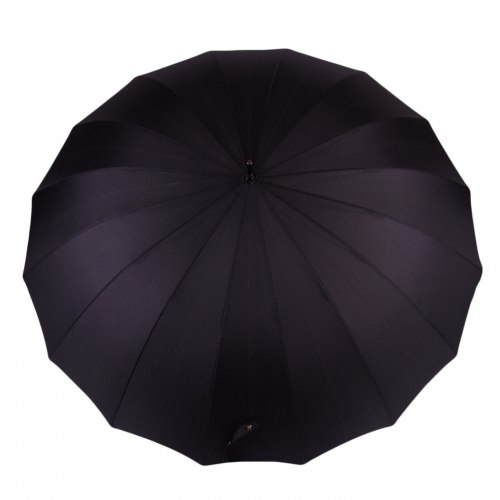 Зонт трость Три слона 2160