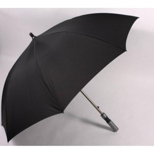 Зонт трость Zest 41610