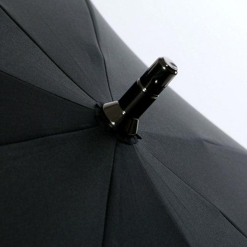 Зонт трость Trust 15970