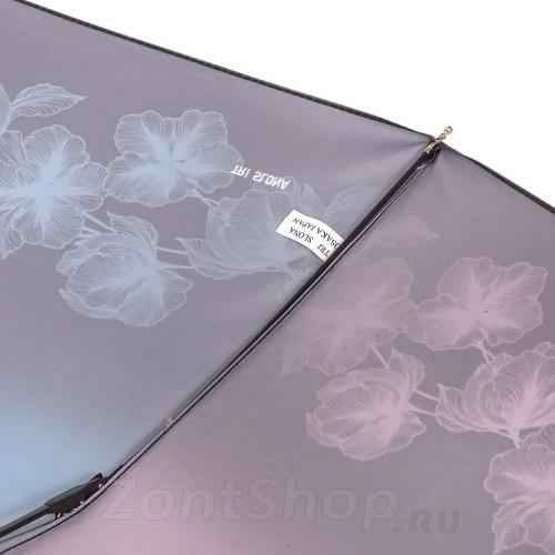 Зонт автоматический Три слона 310 Голубой