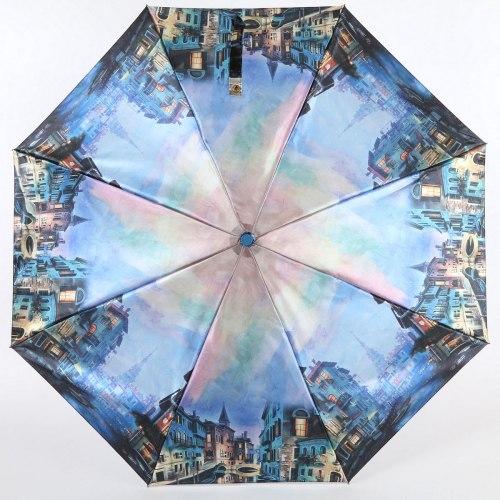 Зонт женский автомат Lamberti 73754-1