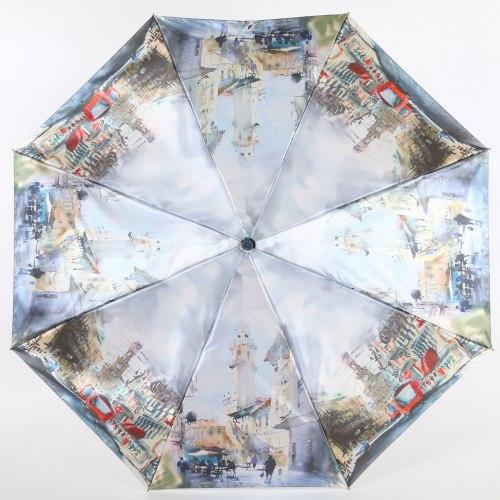 Зонт женский Lamberti 73754-2