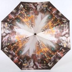 Зонт женский Lamberti 73754-3