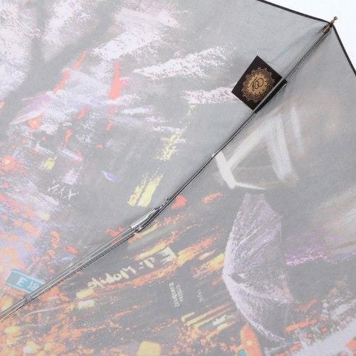 Зонт женский Lamberti 73754-5