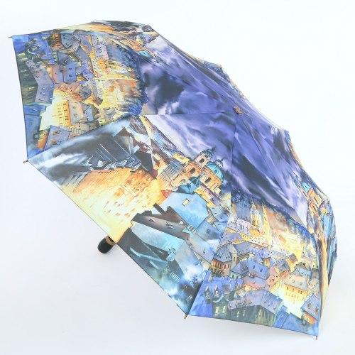 Зонт женский Lamberti 73945-3