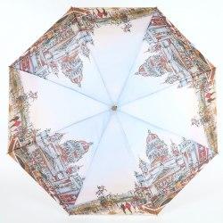 Зонт женский Lamberti 73945-4