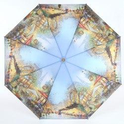 Зонт женский Lamberti 73945-6