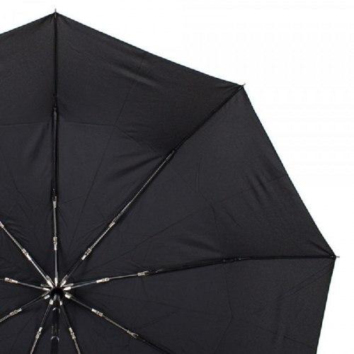 Зонт автоматический Три слона 8909