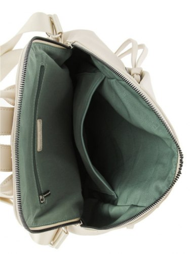 Рюкзак женский David Jones 6026