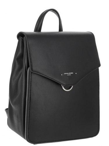 Рюкзак женский David Jones 6507-2