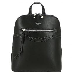 Рюкзак женский David Jones 6411-3