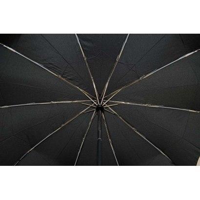 Зонт женский автомат 10 спиц Три слона 110-4