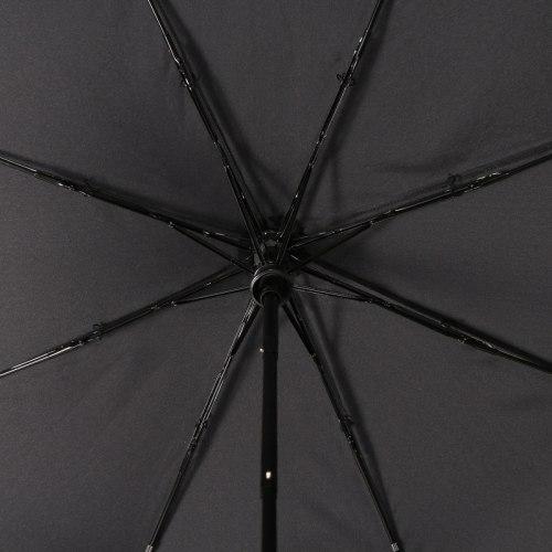 Зонт мужской полуавтоматический Airton 3620