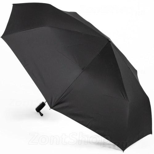 Зонт мужской автоматический Три слона 7810