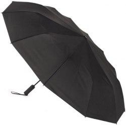 Зонт мужской большой Три слона 712