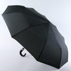 Зонт мужской автоматический Trust 81520