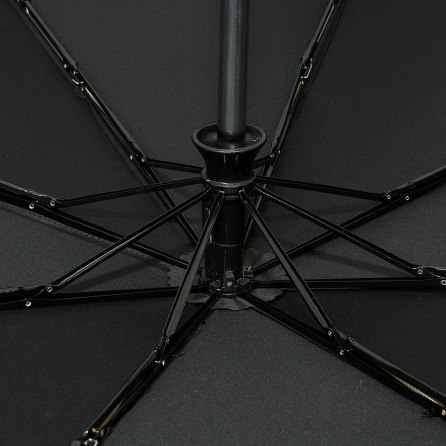 Зонт мужской автоматический Airton 3910