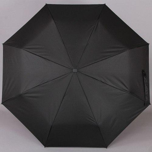 Зонт мужской автоматический Zest 13810