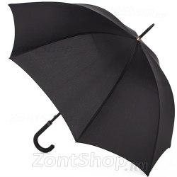 Зонт мужской с двойными спицами Zest 41540