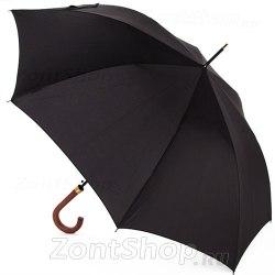 Зонт мужской Zest 41640