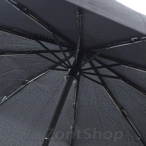 Зонт мужской автоматический Три слона 8100