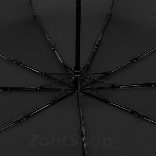 Зонт мужской большой Три слона 7900