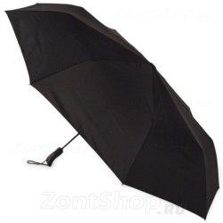 Зонт мужской большой Три слона 740