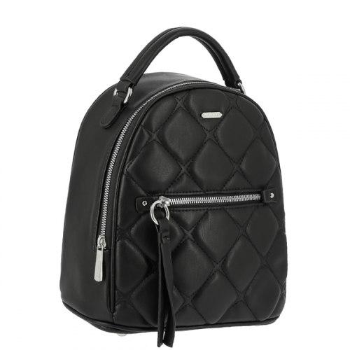 Рюкзак женский David Jones 6520-2