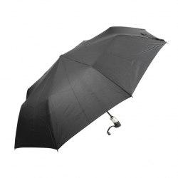 Зонт мужской автоматический Zest 13910
