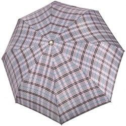 Зонт женский Три слона 103 розовый
