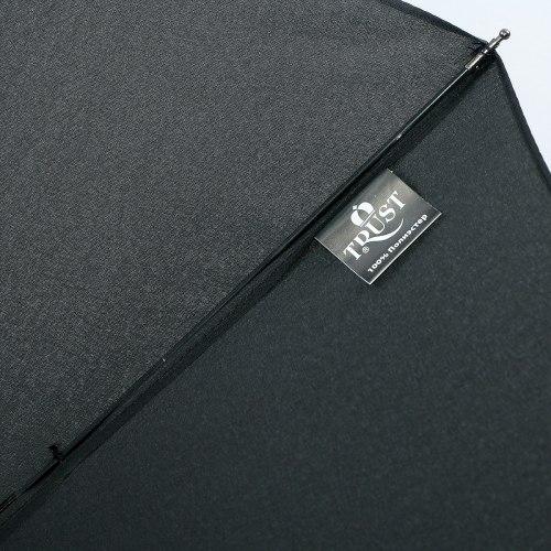 Зонт класический Trust 31540